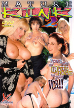 Download Mature Kink 2
