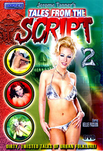 Download Tales From The Script 2