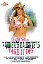 farmer's daughter take it off