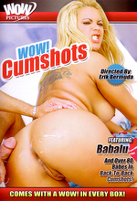 Download Wow Cumshots