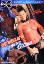 Download De' Bella's Young Fellas