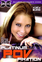 Download Platinum Pov Fixation