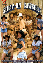 Download Strap On Cowgirls