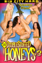 double stuffed honeys 3