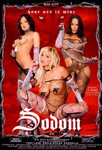 sodom 4