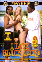 Download I Love Black Dick 3