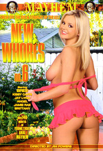 Download New Whores 6