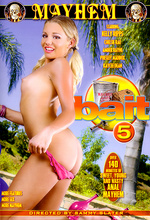 Download Bait 5