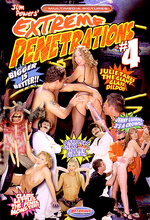 Download Extreme Penetrations 4
