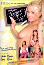 Download Teachers Pet 14