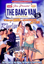 Download The Bang Van 3