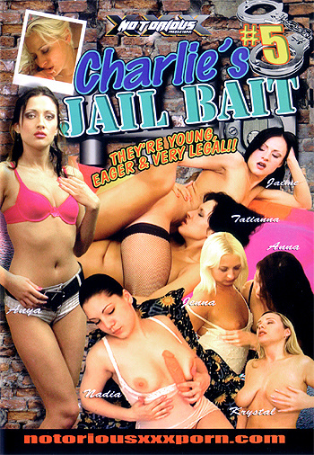 5633frontbig Grace From Amature Allure Real Name   Download Charlies Jail Bait 5
