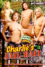 Download Charlies Jail Bait 3