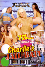 Download Charlie's Jail Bait