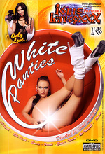 Download I Only Love White Panties