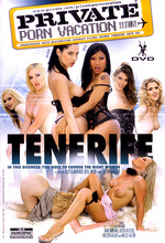 Download Tenerife