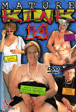Download Mature Kink 14
