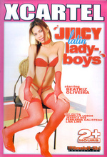 Download Juicy Latin Lady Boys