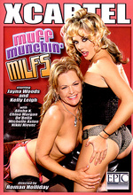 Download Muff Munchin Milfs