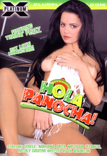 Download Hola Panocha