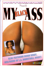 Download My Black Ass