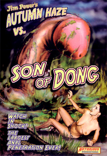 5743frontbig Fre Bdam Videos   Download Autumn Haze Vs Son Of Dong