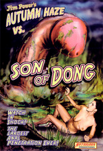 Download Autumn Haze Vs Son Of Dong
