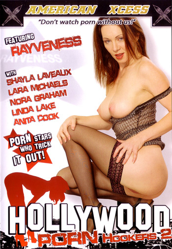 Shayla laveaux hollywood hookers 1