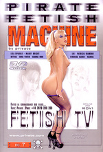 Download Fetish Tv