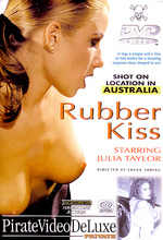 Download Rubber Kiss