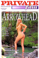 Download Arrowhead