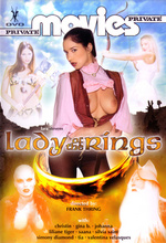 Download Lady Of The Ring's