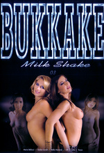 Download Bukkake Milk Shake