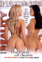 Download The Girls Of Desire