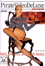 Download Hell Whores And High Heels