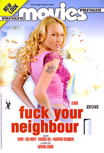 Download Fuck Your Neighbour