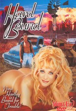 Download Hard Bound