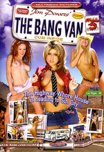 Download The Bang Van 5