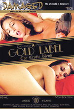 Download Gold Label
