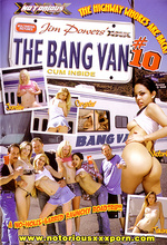 Download The Bang Van 10