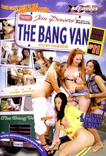 Download The Bang Van 11