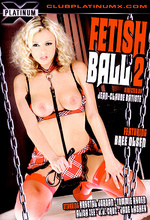 Download Fetish Ball 2