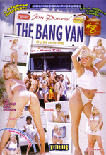 Download The Bang Van 8