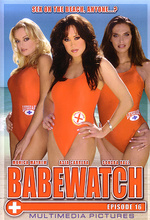 Download Babewatch 16