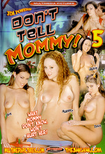 Download Dont Tell Mommy 5