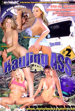 Download Hauling Ass 2