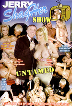Download Jerry Shagher Show