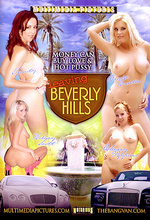 Download Leaving Beverly Hills