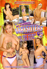 Download My Favorite Babysitters 2