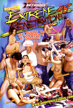 Download Extreme Penetrations 8